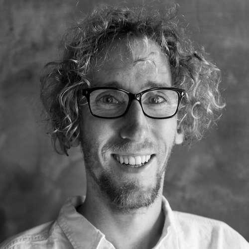 Florian Jaeger - Fotografen aus Herne ★ Angebote einholen & vergleichen