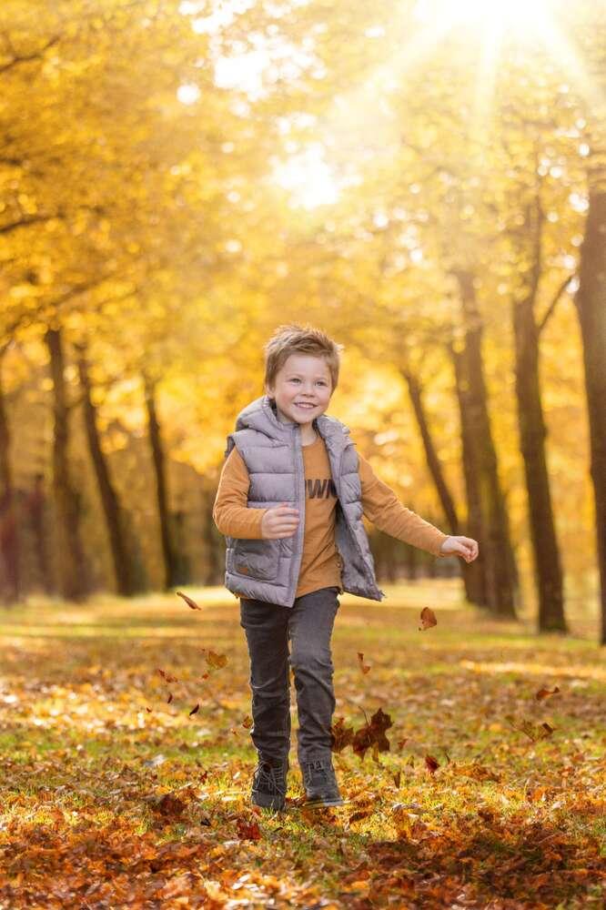 Schmidbauer Photography Fotostudio Ottobrunn (Schmidbauer Photography Fotostudio Ottobrunn)