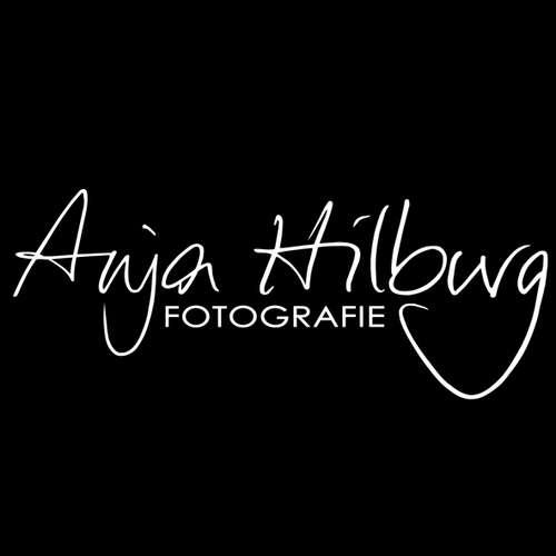 Fotografie Anja Hilburg - Anja Hilburg - Fotografen aus Olpe ★ Angebote einholen & vergleichen