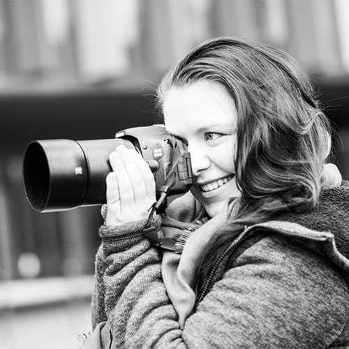 Lorena Krämer Fotografie - Lorena Krämer - Fotografen aus Mayen-Koblenz ★ Jetzt Angebote einholen
