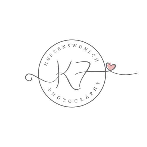 K7-Photography - Katja Lichtwaldt - Baby- und Schwangerenfotografen aus Aichach-Friedberg