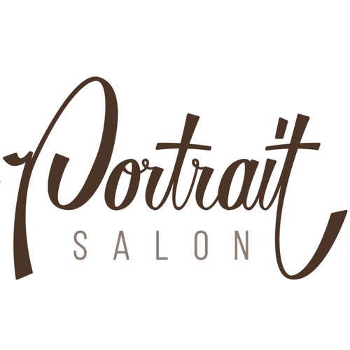 Portrait Salon Fotostudio Meisterbetrieb - Helen Wichert - Fotografen aus Ludwigshafen am Rhein