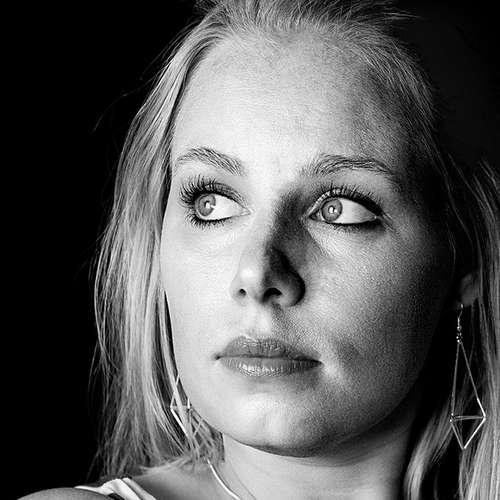 Cindy Schneidereit Photography - Cindy Schneidereit - Fotografen aus Oldenburg ★ Angebote einholen & vergleichen