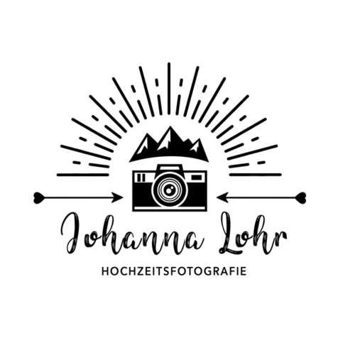 JL Hochzeitsfotografie - Johanna Lohr - Fotografen aus Ebersberg ★ Angebote einholen & vergleichen