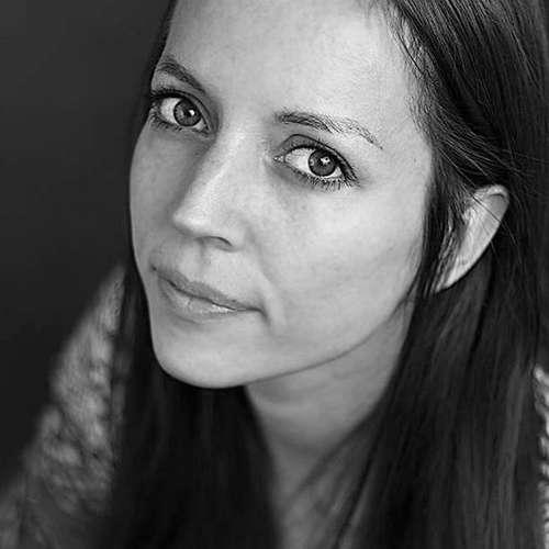 Lichtblicke Fotografie by Angela Weuthen / Viersen - Angela Weuthen - Fotografen aus Krefeld ★ Angebote einholen & vergleichen
