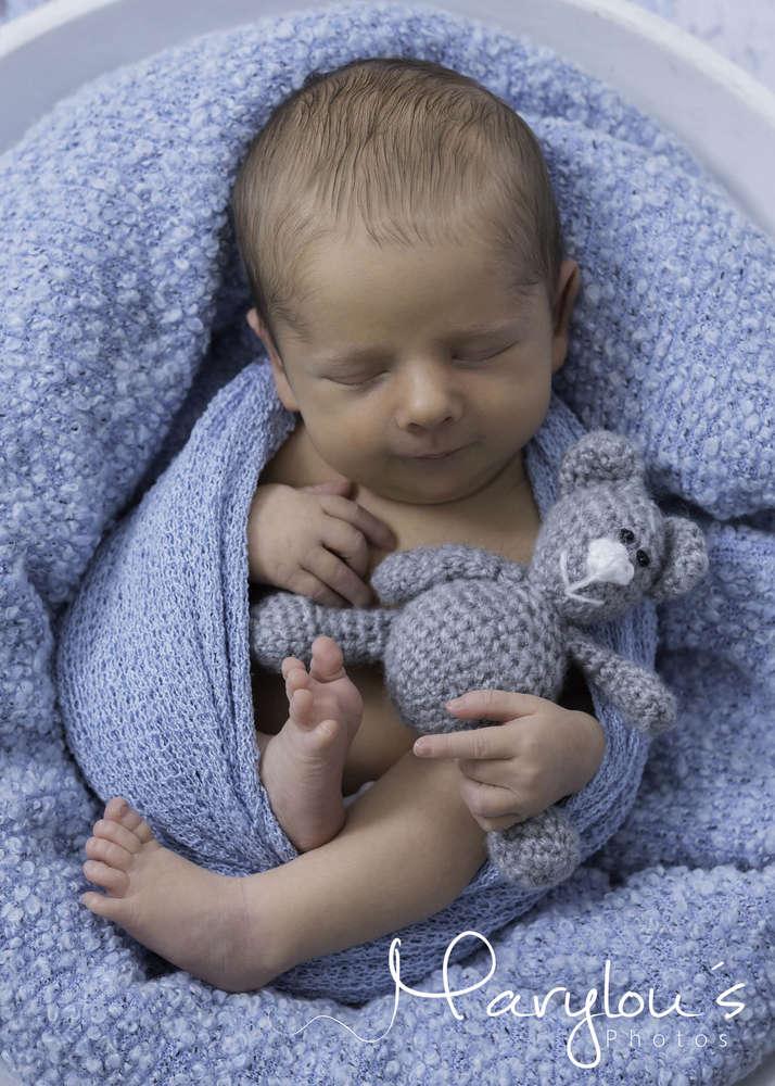 Newborn (Marylou´s Photos)