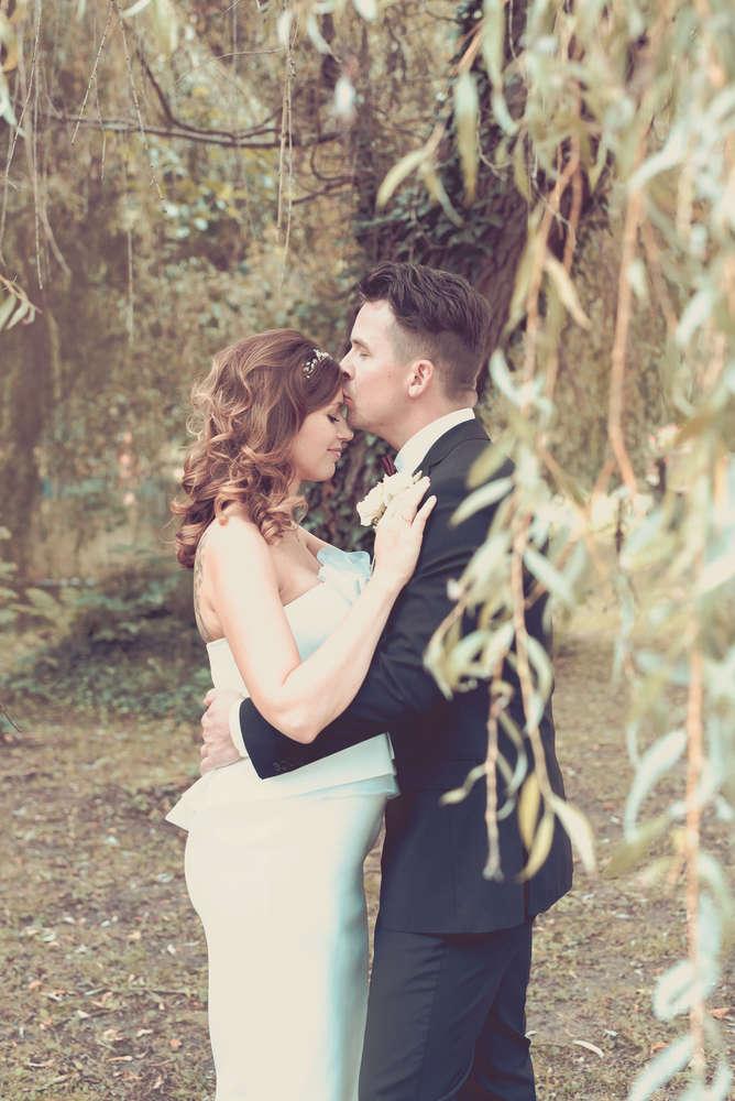 Hochzeit (Marylou´s Photos)