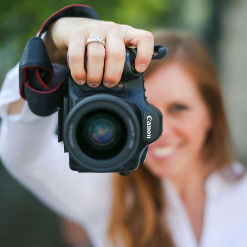 Patricia Malak Photography - Patricia Malak - Fotografen aus Hohenlohekreis ★ Jetzt Angebote einholen