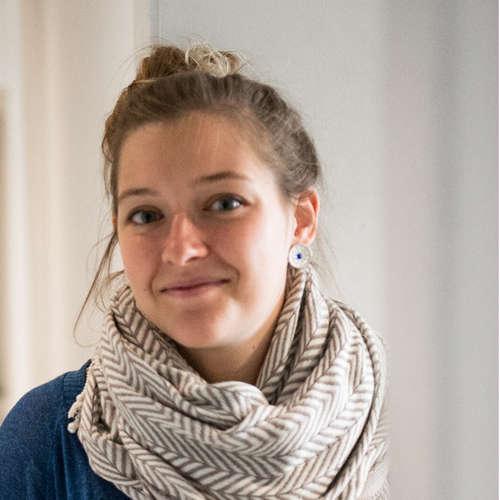 Jacqueline Häußler - Eventfotografen aus Barnim ★ Jetzt Angebote einholen