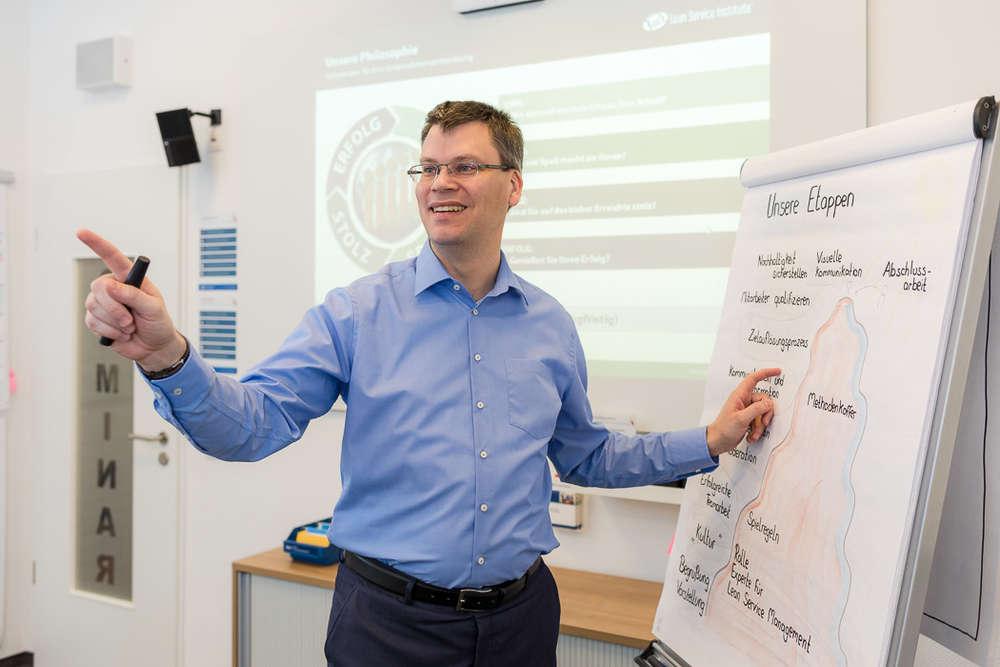 Markus Aatz Business- und Immobilien Fotograf (Markus Aatz Business- und Immobilien Fotograf)