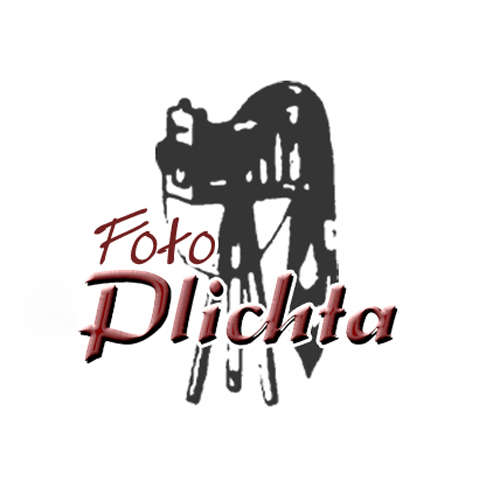 Fotostudio Plichta - Thomas Plichta - Fotografen aus Erzgebirgskreis ★ Jetzt Angebote einholen