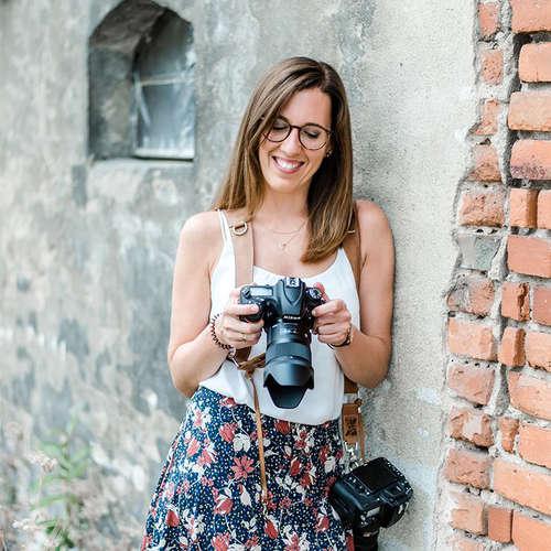 Carina Plößl Fotografie - Carina Plößl - Fotografen aus Forchheim ★ Angebote einholen & vergleichen