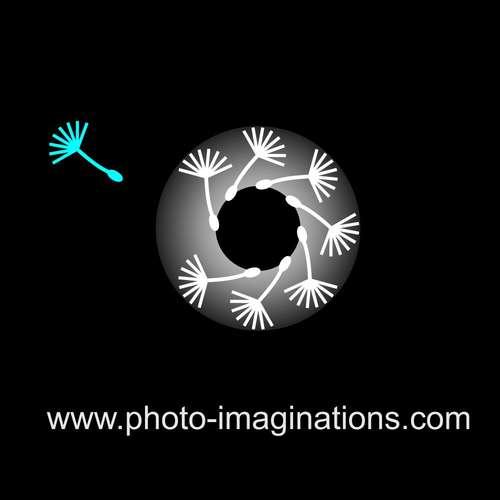 rhintl.ch - Harald Schnitzler - Fotografen aus Lindau (Bodensee) ★ Preise vergleichen