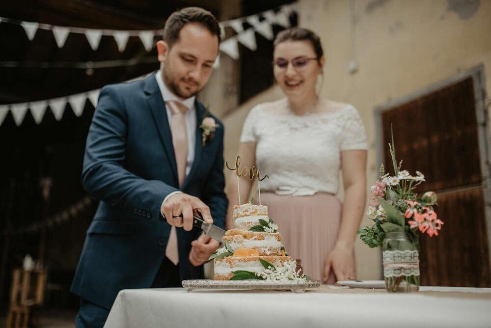 Wedding (Nicole Grasmann Photography)