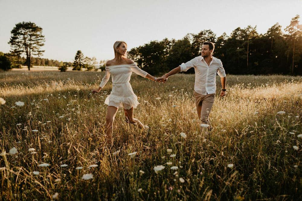 Coupleshoot (Nicole Grasmann Photography)