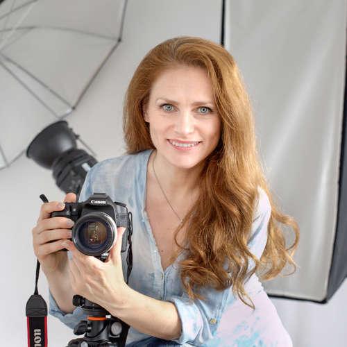 Alla Wiedenmann Fotografie - Alla Wiedenmann - Fotografen aus Kelheim ★ Angebote einholen & vergleichen