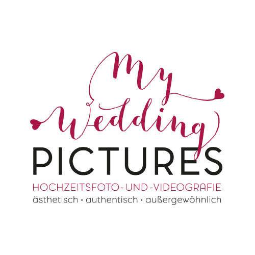 My Wedding Pictures - Mario Hochhaus - Fotografen aus Gotha ★ Angebote einholen & vergleichen
