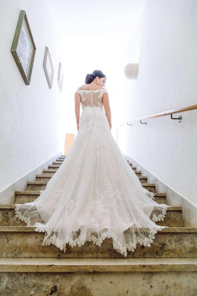 Das Kleid (Jens Diedrich)
