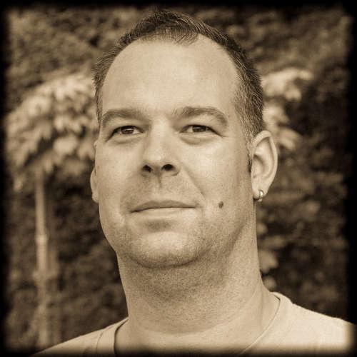GW-Fotografie - Guido Weerenbeck - Fotografen aus Remscheid ★ Angebote einholen & vergleichen