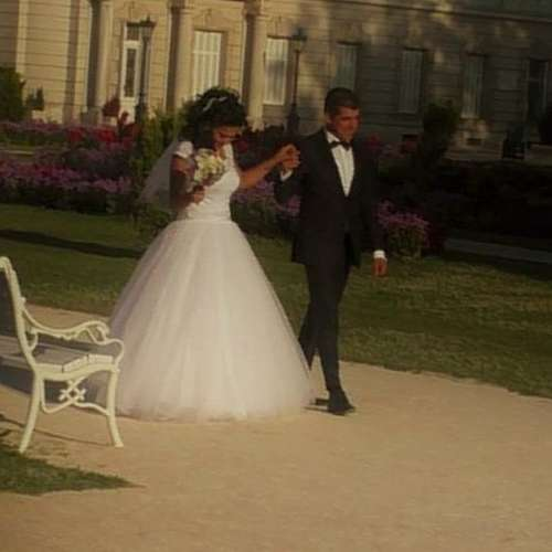 Hochzeitsfotograf & Videograf Scholz - Andreas Scholz - Fotografen aus Brandenburg an der Havel