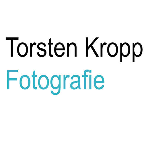 Fotografie Torsten Kropp - Torsten Kropp - Fotografen aus Bremerhaven ★ Jetzt Angebote einholen