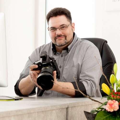 Fotostudio Michael Stehle - Michael Stehle - Fotografen aus Bodenseekreis ★ Jetzt Angebote einholen