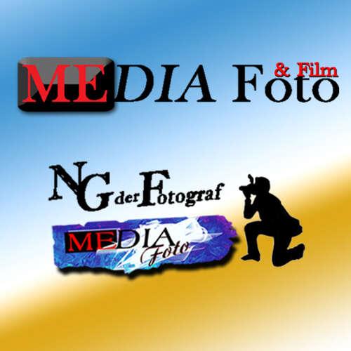 MEDIA Foto      www.NGderFotograf.de - Nico Gerdes - Hochzeitsfotografen aus Böblingen ★ Preise vergleichen