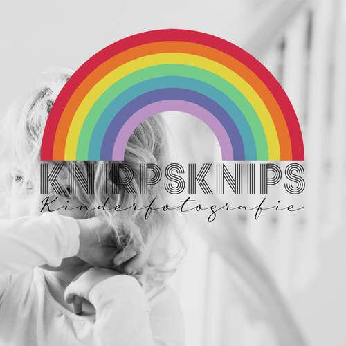 Knirpsknips Magdalena Hilling Fotografie - Magdalena Hilling - Fotografen aus Herne ★ Angebote einholen & vergleichen