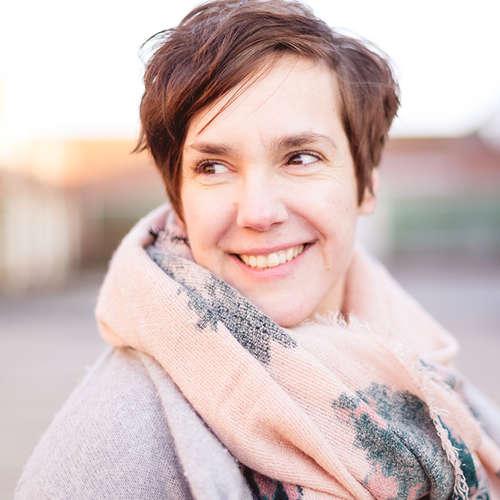 Steffi Fotografie - Stefanie Haupt - Fotografen aus Goslar ★ Angebote einholen & vergleichen