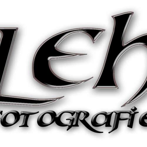 Leh Fotografie - Wolfgang Leh - Portraitfotografen aus Bamberg ★ Jetzt Angebote einholen