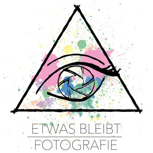 ETWAS BLEIBT FOTOGRAFIE - Andrea Maxsisch - Fotografen aus Koblenz ★ Angebote einholen & vergleichen