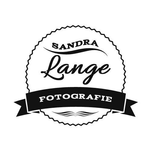 Fotografie Sandra Lange - Sandra Lange - Portraitfotografen aus Städteregion Aachen