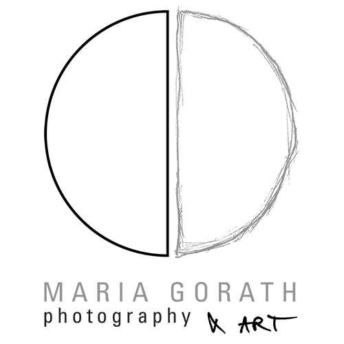 MARIA GORATH Photography & Art - Maria Gorath - Fotografen aus Unna ★ Angebote einholen & vergleichen