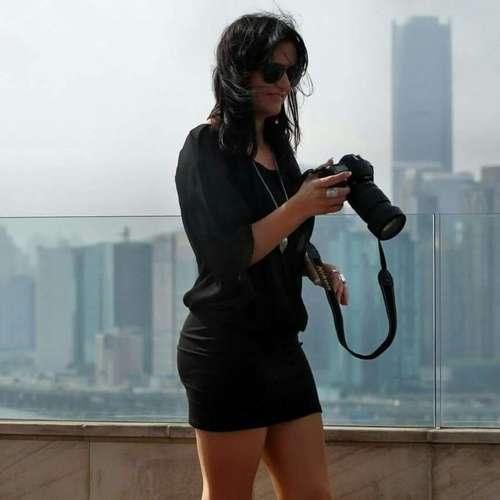 Corina Richter Photography - Corina Richter - Fotografen aus Heidelberg ★ Angebote einholen & vergleichen