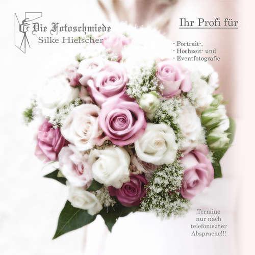 Die Fotoschmiede - Silke Hielscher - Fotografen aus Altenkirchen (Westerwald)