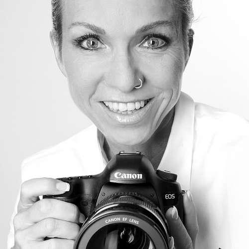 Fotostudio Geier - Gabi Geier - Fotografen aus Stuttgart ★ Angebote einholen & vergleichen