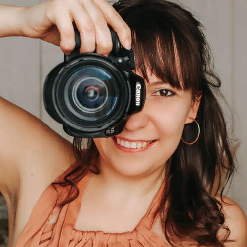 Herzmensch Fotografie - Jessica Berghof - Fotografen aus Sömmerda ★ Angebote einholen & vergleichen