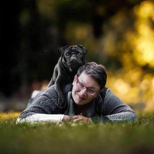 Sabrina Wobith Photography - FotosVonMaja - Sabrina Wobith - Tierfotografen aus Berlin ★ Angebote einholen & vergleichen
