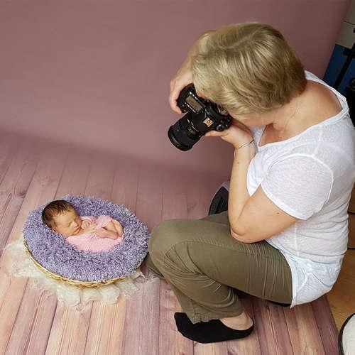 Welena Fotografie - Jelena Weiss - Fotografen aus Lahn-Dill-Kreis ★ Jetzt Angebote einholen
