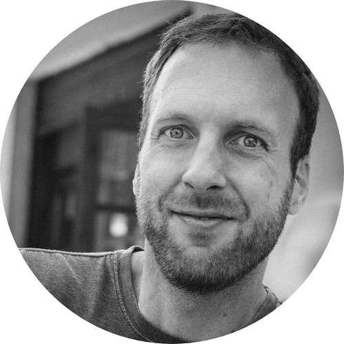 Benjamin Bergen Fotografie - Benjamin Bergen - Fotografen aus Lörrach ★ Angebote einholen & vergleichen