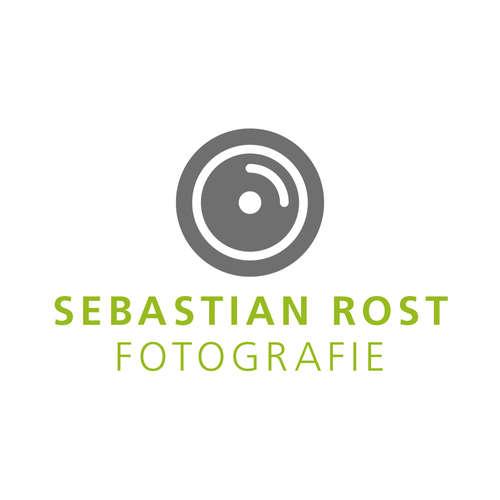 Sebastian Rost Fotografie - Sebastian Rost - Fotografen aus Berlin ★ Angebote einholen & vergleichen