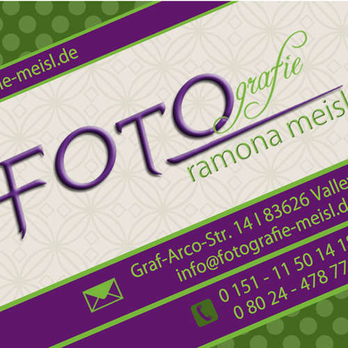 Fotografie Ramona Meisl - Ramona Meisl - Fotografen aus Ebersberg ★ Angebote einholen & vergleichen