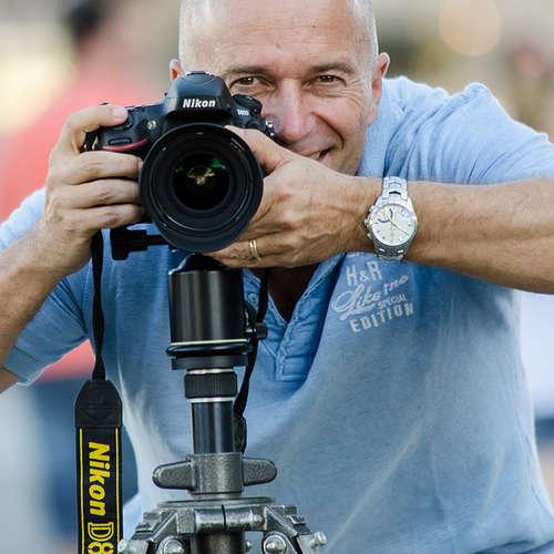 Fotografie-Mainz - Uwe Simon de Lima - Fotografen aus Wiesbaden ★ Angebote einholen & vergleichen