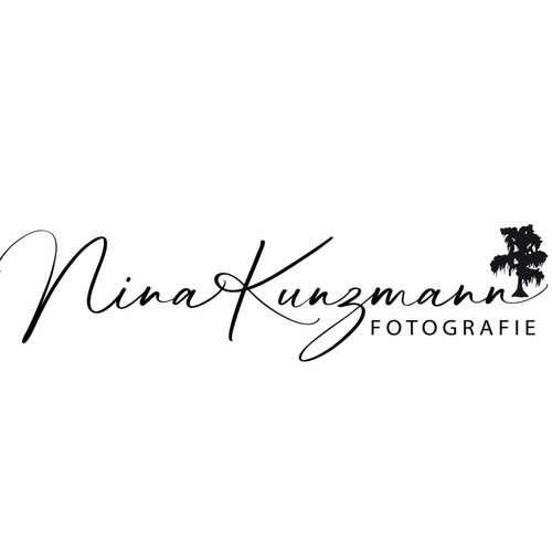 nina kunzmann fotografie - Nina Kunzmann - Fotografen aus Offenbach ★ Angebote einholen & vergleichen