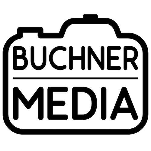 Buchner Media - Florian Buchner - Portraitfotografen aus Aichach-Friedberg