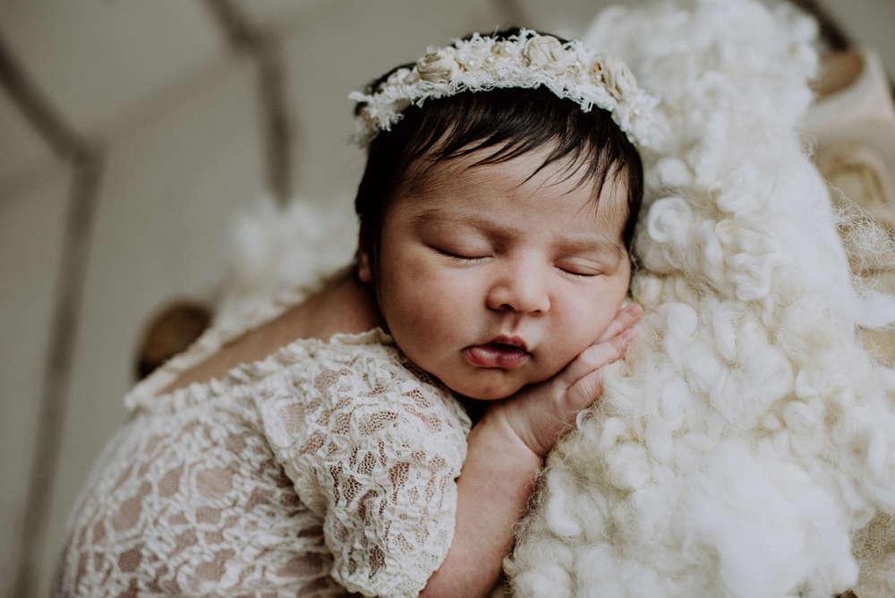 Newborn (Studio Eins)