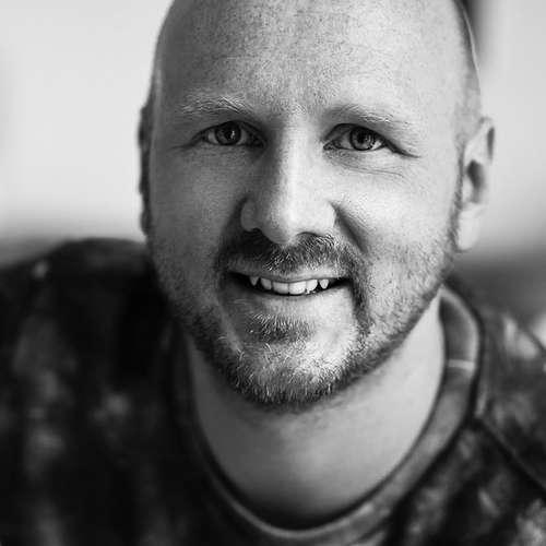 Thomas Weber, Filmer und Fotograf Oldenburg - Thomas Weber - Fotografen aus Wilhelmshaven ★ Jetzt Angebote einholen