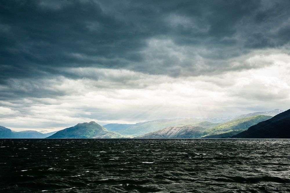 Landschaftsfoto (Thomas Weber, Filmer und Fotograf Oldenburg)