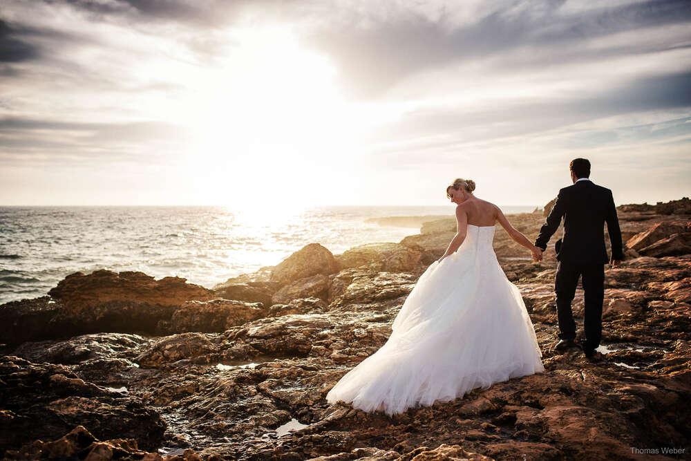 Hochzeitsfoto (Thomas Weber, Filmer und Fotograf Oldenburg)