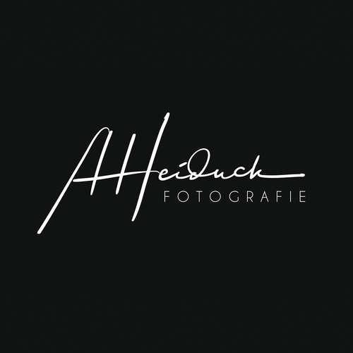 Andreas Heiduck - Fotograf & Hochzeitsfotograf - Andreas Heiduck - Fotografen aus dem Berchtesgadener Land